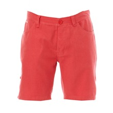 Short corail