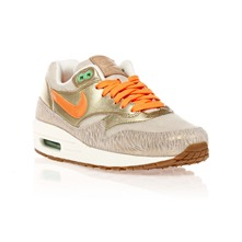 Baskets Wmns air max 1 prm
