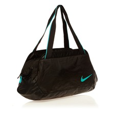 Sac de sport C72 LEGEND 2.0 noir