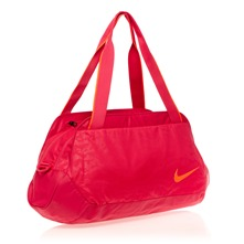 Sac de sport C72 LEGEND 2.0 fuschia
