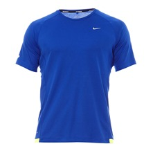 T-shirt MILER SS UV