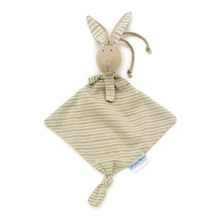 Lapin Zen beige
