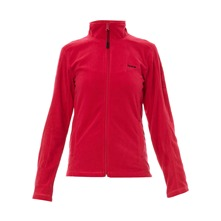 Veste polaire Fz Fleece Uber Berry F1 fuschia