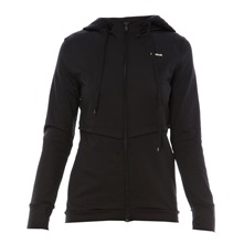 Veste SP Poly noire