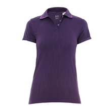 Polo Vib OTM SF violet