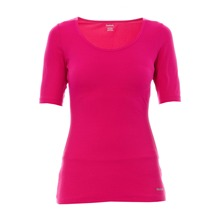 T-shirt SW Azeda SSTee fuschia
