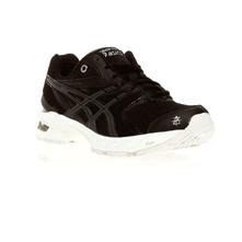 Baskets Gel DS Trainer 14 noires