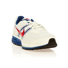 Baskets AIR PEGASUS+ 29 OG blanches