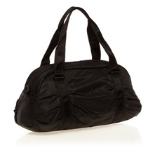 Sac de sport C72 VICTORY S noir