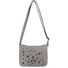 Women bags: Cream Prince Crossbody Bag