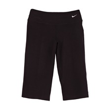 Corsair NIKE REGULAR DF COTTON CAPRI