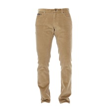 Pantalon FREMONT SLIM FIT CORD