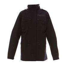 Veste M-65 noire