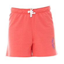 Short No Seam corail