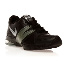 Baskets Air Max Trainer Excel LTR