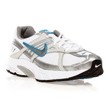 Baskets NIKE XCENTUATE
