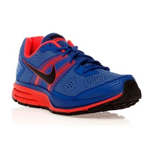 Baskets AIR PEGASUS+ 29
