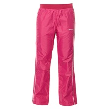 Pantalon de sport fushia