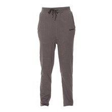 Pantalon de sport gris