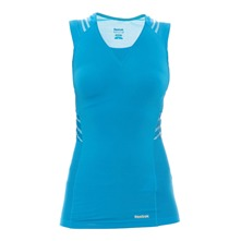 Dbardeur Playdry turquoise