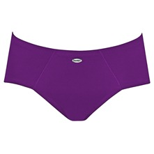 Culotte Running violet