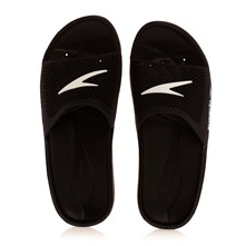 Slide - Chanclas - negro