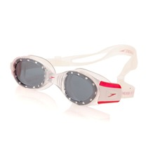 Biofuse Female - Gafas - blanco