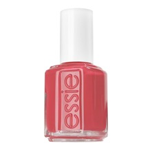 Cute As a Button - Nagellak - roze