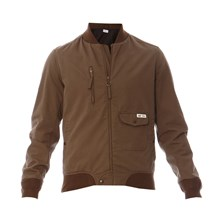 Negrese Surplus - Blouson - khaki