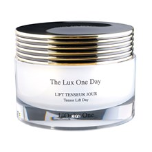 Lift Tenseur Jour - The Lux One Day 50ml - blanco