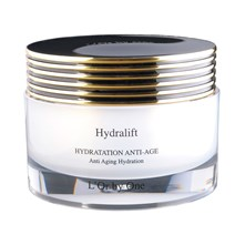 Hydratation Anti Age - Hydralift 50ml - Hidratación Anti Edad