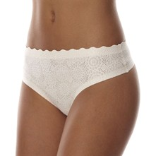 Beauty Lift Feminine - Tanga - perlmutt