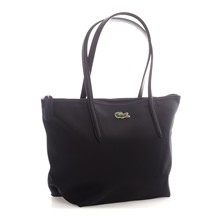 NF0946 - Shopping Bag - schwarz