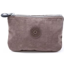 Creativity S - Trousse - taupe