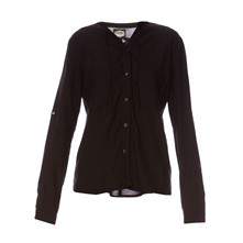Take - Blouse - noir