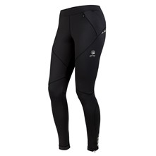Active skin - Joggingbroek - zwart