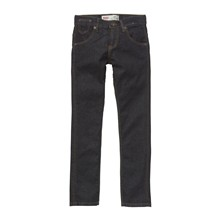 508 - Jean regular - azul