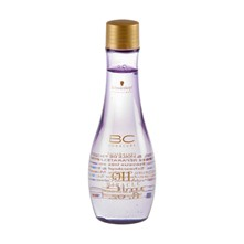 Oil Miracle Restorative - Champú - 100 ml
