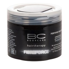 Fibre Force - Verstevigend masker - 150 ml