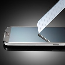 Galaxy S3 - Screenprotector