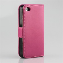 iPhone 6 - Funda - rosa