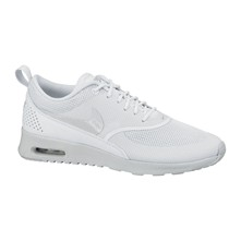 Air Max Thea - Baskets - blanc