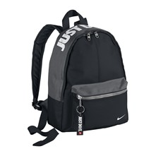 Young Athletes Classic - Rucksack - schwarz