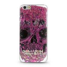 Cover per iPhone 6+ - rosa