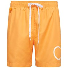 Ck One Mini - Short de bain - orange