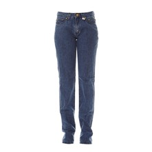 Orlov - Jean slim - denim bleu