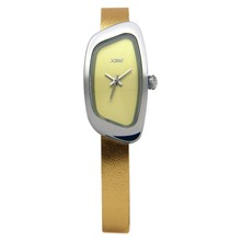 70's - Montre - or