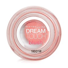 Dream Touch - Blush - rose