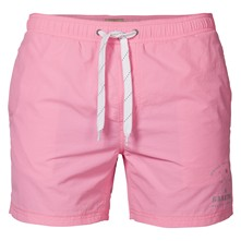 Sky Swim Trunk - Short de bain - rose