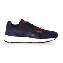 XT - Sneakers - marineblau